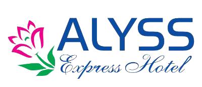 ALYSS EXPRESS HOTEL
